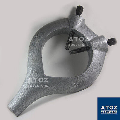 "4"" (100mm) Lathe Carrier Dog Atoz High Quality"
