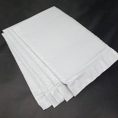 25 Size #0 6.5x10 Poly Bubble Padded Mailers Envelopes CD DVD FREE SHIPPING