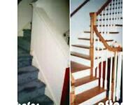 Electrician, painter, tiler, carpenter and handyman