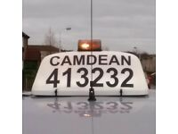 Taxi Drivers Required - Full and Part time, Day and Night Shifts available