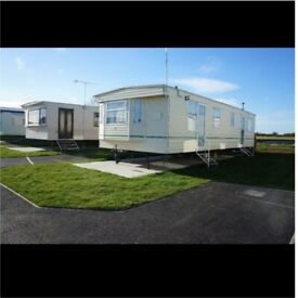65c4f25e2b936e Holiday Caravan for rent   hire at steeple bay southminster essex ...