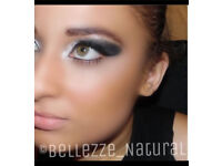 MAKEUP ARTIST PRO BASED IN NW LONDON WEMBLEY FOR ALL OCCASSIONS