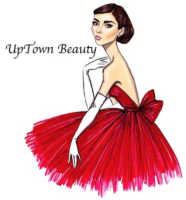 UpTown Beauty