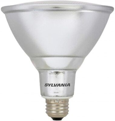 Sylvania Ultra Led Par38 14 Watt 100w Replace Indooroutdoor Dimmable Flood