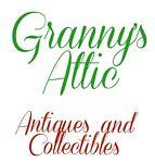 Grannys-Attic1
