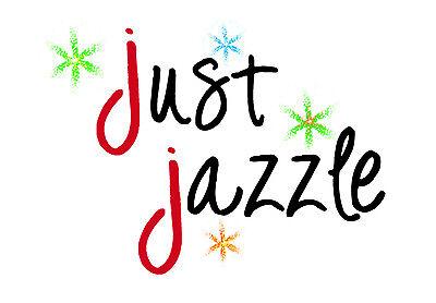 Just Jazzle