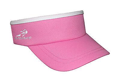 4d808d69547 Headsweats Women s Supervisor Hot Pink