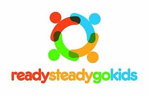 Ready Steady Go Kids Newcastle and Port Stephens Newcastle Newcastle Area Preview