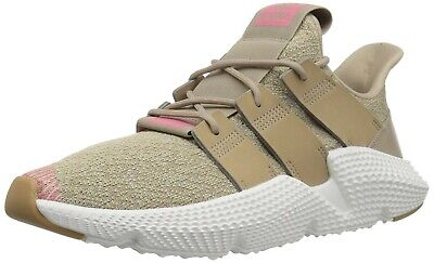ADIDAS PROPHERE TRAKHA CQ2128 CLASSIC LACE UP SHOES FOR MEN UK SIZE 11- THE