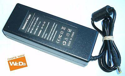 REPLACEMENT AC ADAPTER PA3290U-2ACA 19V 6.3A