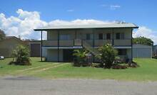 INVESTMENT OPPORTUNITY – CENTRAL QUEENSLAND COAST Sarina Beach Mackay Surrounds Preview