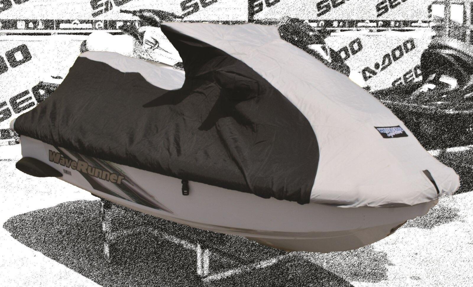 Yamaha Jet Ski Storage Cover 1999-2004 XL 700 1998 1999 XL 760 1998 XL 1200