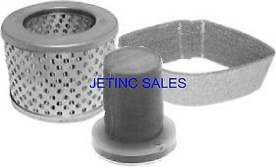 Air Filter Set Fits Stihl Ts350 Ts360 Ts510 Ts760 Early Type 3 Sets