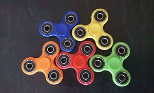Fidget Spinners Leda Kwinana Area Preview