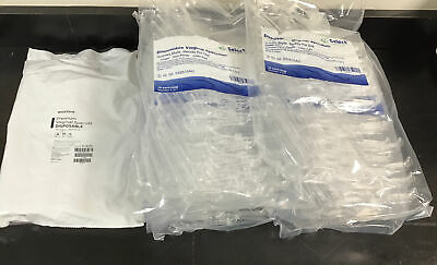 Mckesson Disposable Vaginal Speculum Lot- 90 Count- Unopened Packs