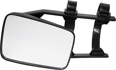 Stinger Caravan Spiegel mit Flachem Glas 7100100
