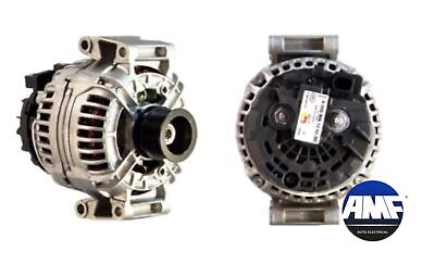 New Alternator for Mercedes-Benz C class GLK350 C300 - 14051