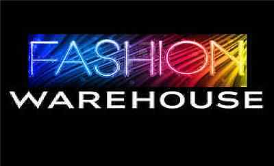fashionwarehouse1