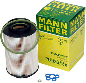 MANN-FILTER-PU-936-2-X-Fuel-Filter