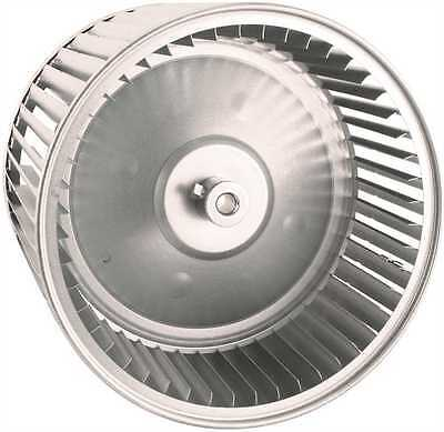 Blower Wheel Owner S Guide To Business And Industrial