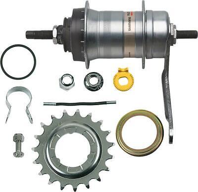 NOS New Shimano Coaster Brake Internal Replacement parts #2819024 Type D Bearing