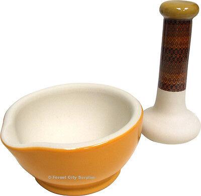 mortar-and-pestel-6-diameter-2-cup-version.JPG