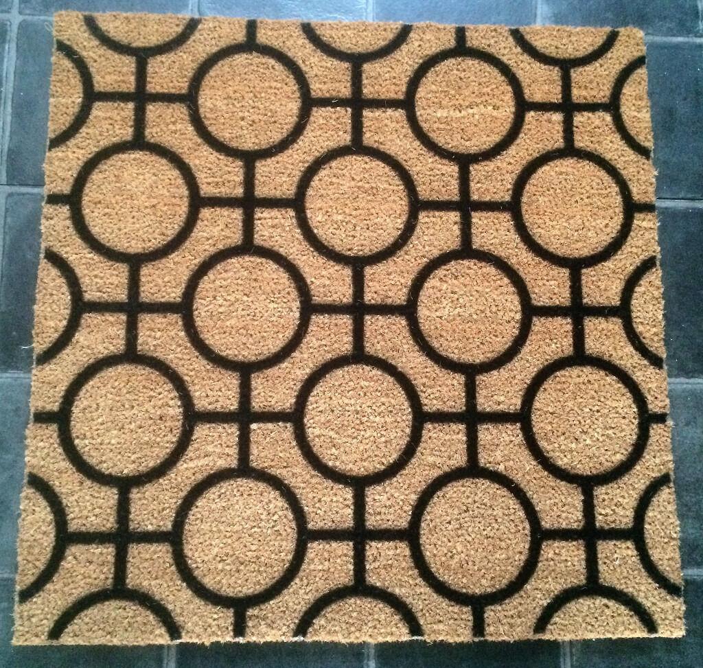 Ikea Sindal Doormat &