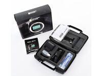 Delkin Sensor Scope Cleaning Kit for Digital SLR