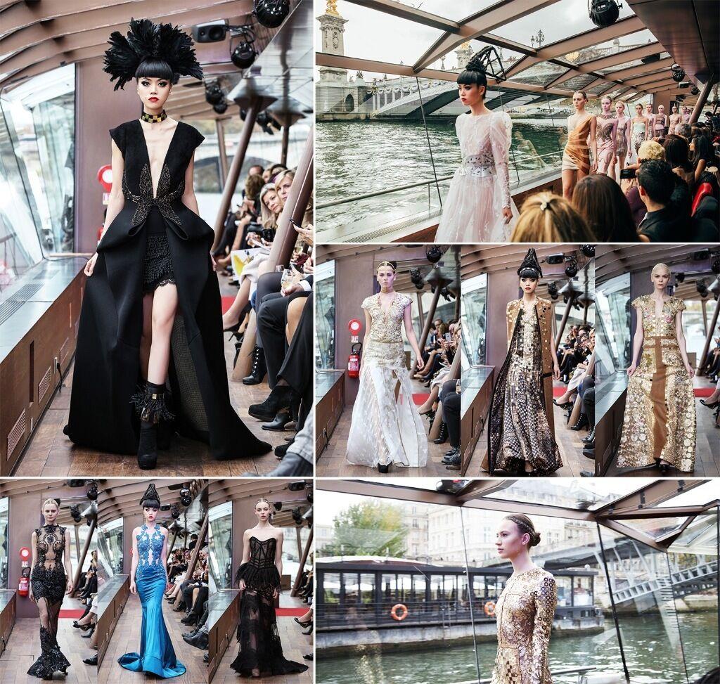 Fashion Coordinator Internship in the London, Paris, Milan | in ...