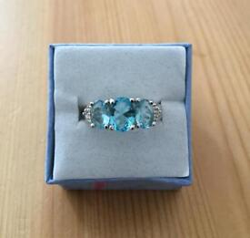 Top Quality Dress Rings