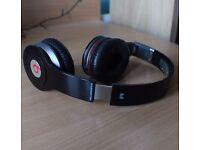 Genuine beats solo HD