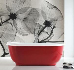 BATHTUBS - SHOWERS - VANITY - FAUCETS - BATH ACCESSORIES AND MORE!!!