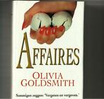 Affaires Olivia Goldsmith/aug20