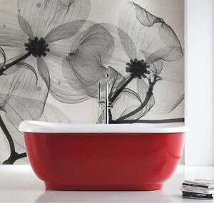 BATHTUBS ON SALE - FREESTANDING TUBS FROM $699.99! SKIRTED TUB FROM $299.99
