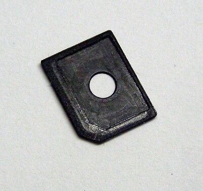 Nano Sim zu Micro Karte Adapter Schablone Halter Halterung apple htc samsung usw