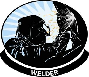 Looking To Hire A Welder - Bancroft!