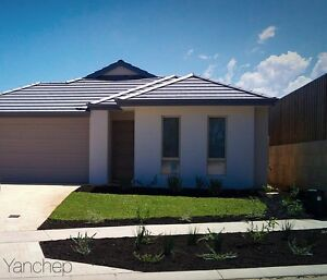 Modern 4x2 House For Rent - YANCHEP - $350ono (Available Now) Yanchep Wanneroo Area Preview