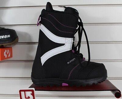 Boots Burton Coco Snowboard Boots