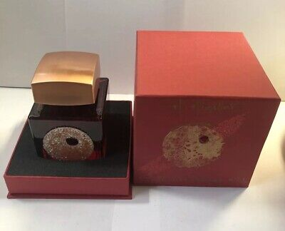 COLLECTION ROUGE No 1 M. MICALLEF 3.3 OZ/100 ML EAU DE PARFUM SPRAY NEW IN BOX