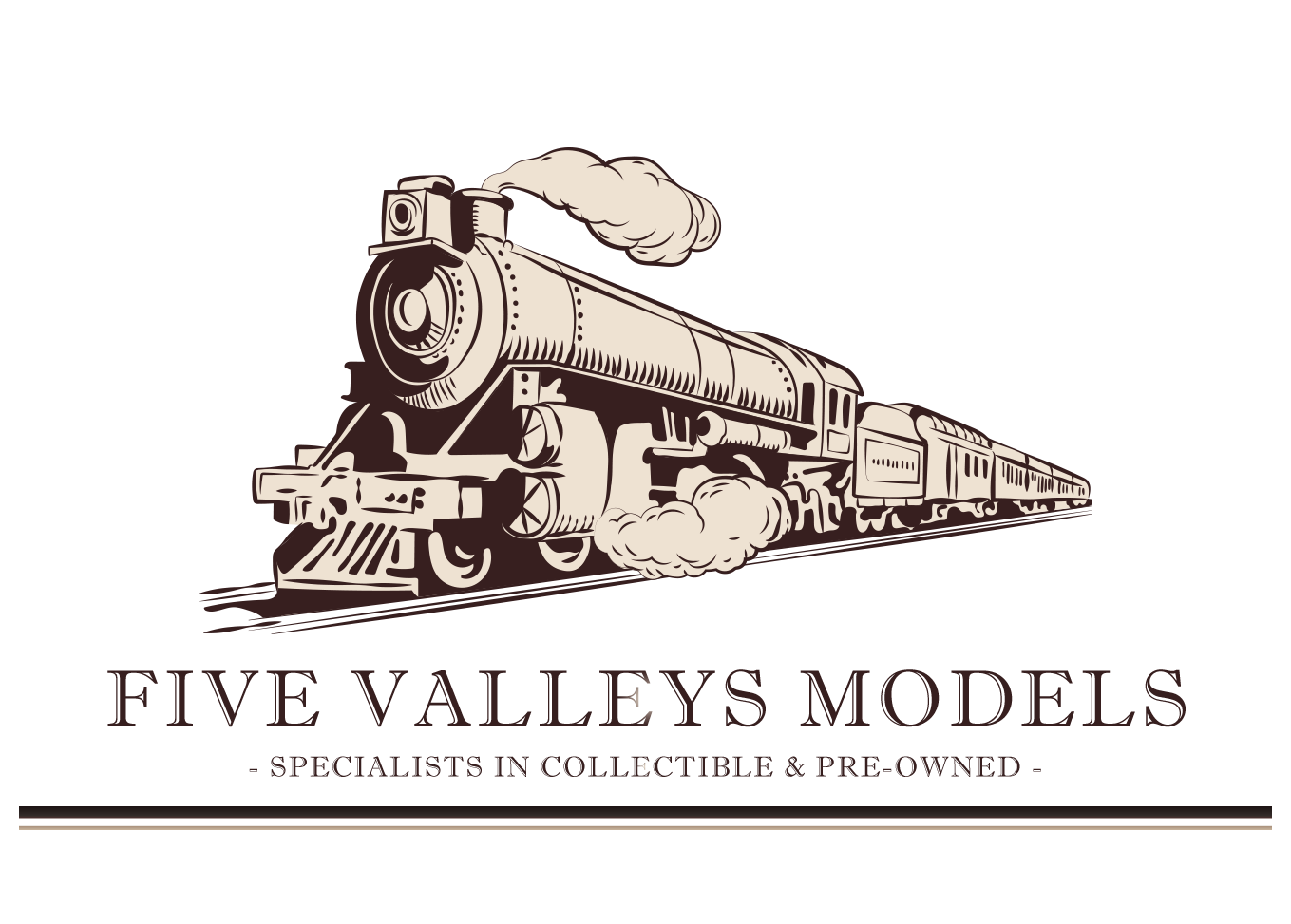 Five Valleys Models