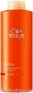 WELLA-Professionals-acondicionador-enriquecido-2x1000ml-2-49-100ml-fino-2x