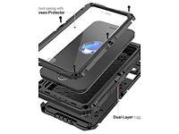 Seacosmo Waterproof IPhone 7 Case