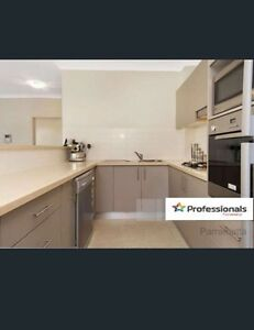 Room for rent Westmead Parramatta Area Preview