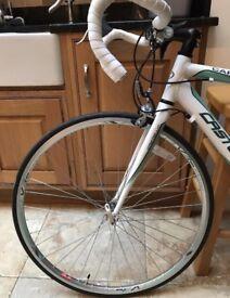Ladies Road Bike 50cm £190 ONO