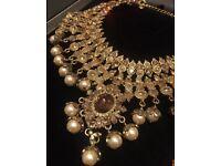 Kyles Collection Wedding Jewellery