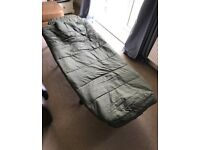 Nash H-Gun Sleep System Brand New without tags