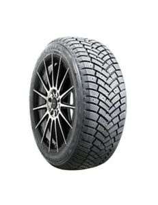 Great Prices on New Tires!