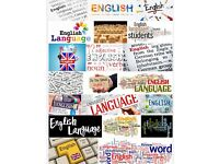 Improve your english with native speaker