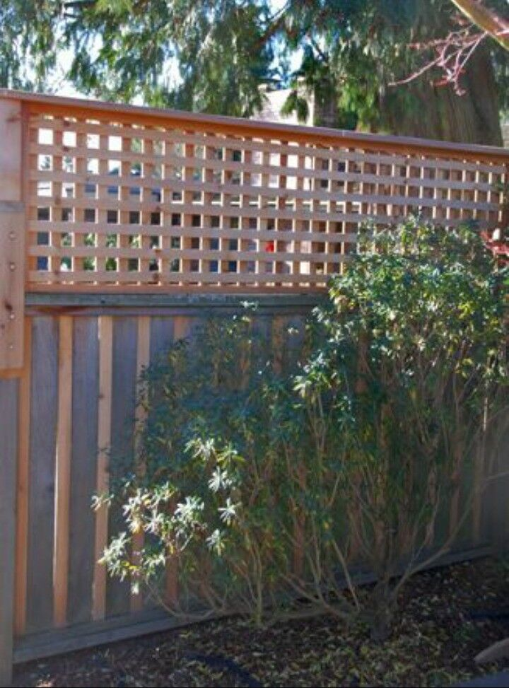 Wanted Any free unwanted garden Trellis