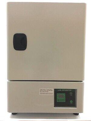 Lab Incubator Dsi 300d 30 Liters